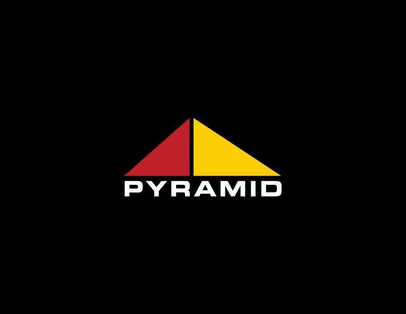 Pyramid-logo-white-font